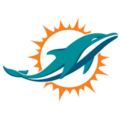 Go to the profile of Dolphins PR Dept.