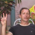 Go to the profile of Dusan Marjanovic