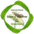 Go to the profile of GreeNeem