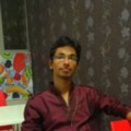 Go to the profile of Sagar Jain