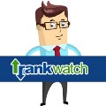 Go to the profile of RankWatch