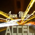 Go to the profile of Jasonmillerofficial