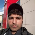 Go to the profile of Fezad Kay