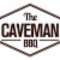 Go to the profile of TheCavemanBBQ Sales