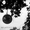 Go to the profile of Berlinstants
