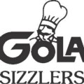 Go to the profile of Gola Sizzlers