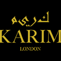 Go to the profile of Karim London