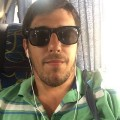 Go to the profile of Gonzalo Prado