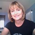 Go to the profile of Kelli Bippert