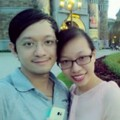 Go to the profile of Trang Nhung