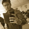 Go to the profile of Satyam Pandey