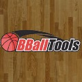 Go to the profile of BBall Tools