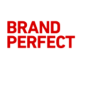 Go to the profile of Brand Perfect