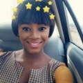Go to the profile of Victoria Chioma Nwanna