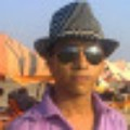 Go to the profile of Md. Akram Hossain