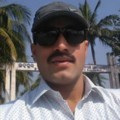 Go to the profile of Ramakant Sahu