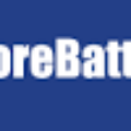 Go to the profile of Baltimore Battery