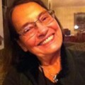 Go to the profile of Carolyn W Walker