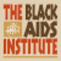 Go to the profile of Black AIDS Institute