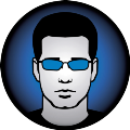 Go to the profile of Chris Pirillo