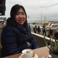 Go to the profile of Janet Han