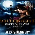 Go to the profile of Alexis Kennedy Author