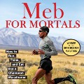Go to the profile of meb keflezighi