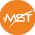 Go to the profile of MSTCOIN