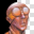 Go to the profile of David Fernández
