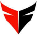 Go to the profile of Fitterfox