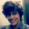 Go to the profile of Lucas Vinicius Rodrigues