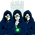 Go to the profile of The Agile Monks