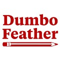 Go to the profile of Dumbo Feather