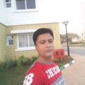 Go to the profile of Kunal Bhatt