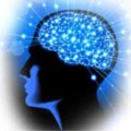 Go to the profile of Neuroflexyn Supplements