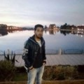 Go to the profile of Mohamed Aouraghe
