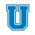 Go to the profile of Univero