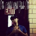 Go to the profile of Tazzy C'z Up