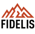 Go to the profile of Fidelis Education