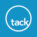 Go to the profile of Tack Mobile