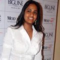 Go to the profile of Arpita Kaur