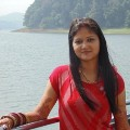 Go to the profile of Eti Sharma
