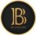 Go to the profile of BlackCoin News