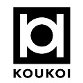 Go to the profile of Koukoi Games