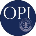 Go to the profile of OPI