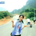 Go to the profile of Quỳnh Nguyễn