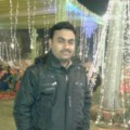 Go to the profile of Himanshu Sinha