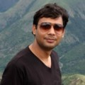 Go to the profile of Ankit Singh