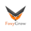 Go to the profile of Foxy Grow