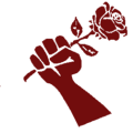Go to the profile of Occupy Communication